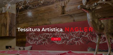 azienda soggiorno alta badia tessitura artistica nagler alta badia la valle pederoa