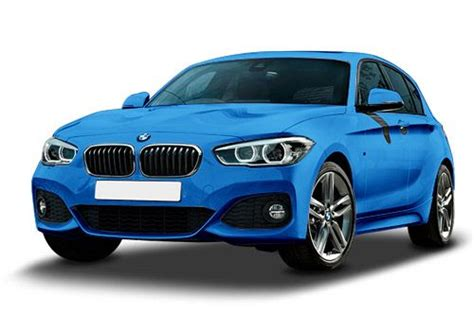 bmw  series colors  bmw  series car colours   india cardekhocom
