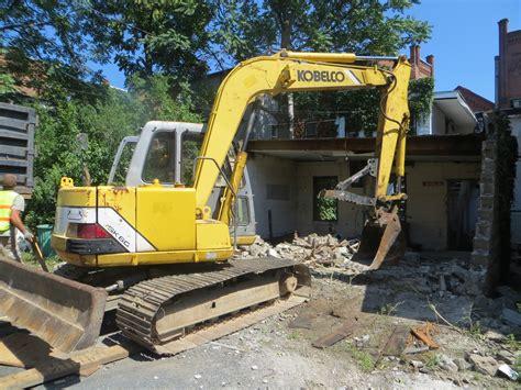 garage demolition cost cost to demolish a garage garage design ideas