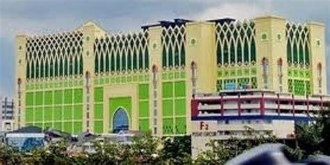 Tanah Abang tenabang picture of tanah abang market jakarta tripadvisor