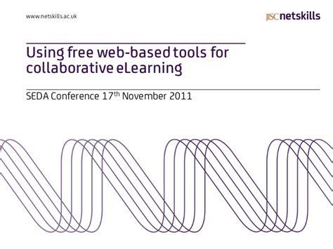 web based home design tool web based home design tool using free web based tools for collaborative e learning