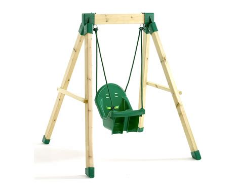 toddlers swings toddler wooden swing review compare prices buy online