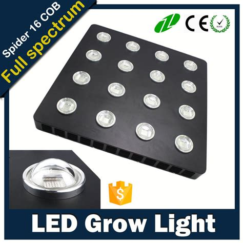 cheap grow light systems cheap 600mm waterproof led grow lights hydroponic growing