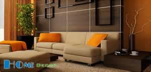 Best Home Interior Designer In Mumbai Best Interior Designers In Mumbai Home Interior