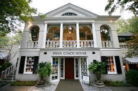 swan coach house atlanta tea and crumpets top 5 tea parlors in atlanta haute living
