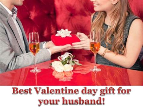 best gift for husband this best day gift for your husband