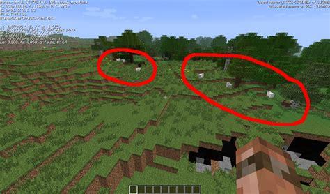 minecraft sheep colors minecraft sheep colors minecraft mini color the sheep