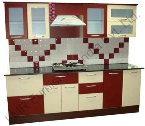 Kitchen Furniture Designs For Small Kitchen In India Modular Kitchen Furnitures Modular Kitchen Cabinets