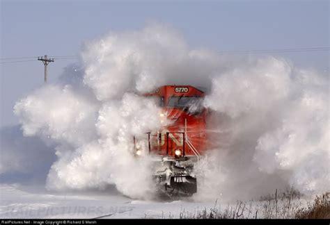 Feuerlöscher Auto by Zuege Schnee Zug Die Besten 100 Bilder In Vielen Kategorien
