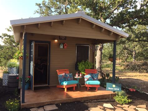 Tiny House Community For Homeless by Tiny Homes Will Not End Homelessness Community