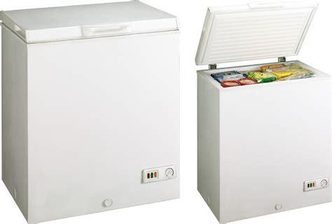Chest Freezer Haier buy haier bd143gaa chest freezer bd 143gaa white marks electrical