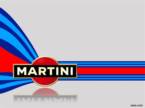 Williams Martini Racing Wallpaper Martini Racing