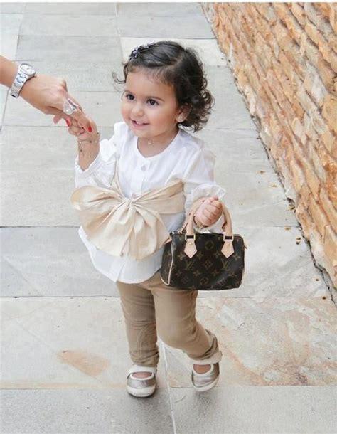 Tas Wanita Lv Vice Key Casual Brown fashionistas