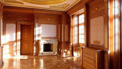 pavimenti classici pavimenti classici parquet classico gallery ferretti