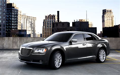 chrysler 300c 2013 image gallery 2013 chrysler 300c