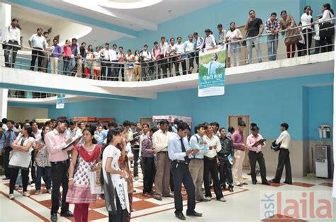 Manipal Distance Education Mba Bangalore by Sikkim Manipal Banashankari 2nd Stage
