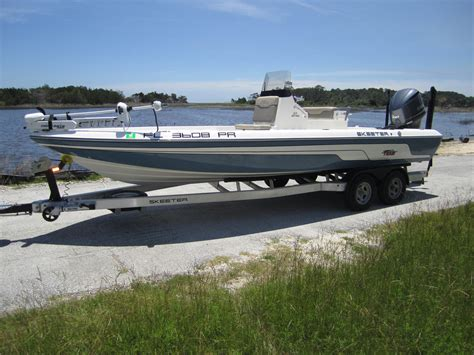 boats for sale and wanted page 3 the hull truth autos post - Skeeter Boat Hull Problems