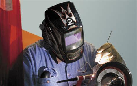 Elektrode Tungsten Las Argon elegir una soldadora tig de m 225 quinas y herramientas