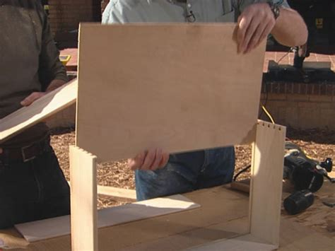 how to build a cabinet with drawers how to make cabinet drawers how tos diy