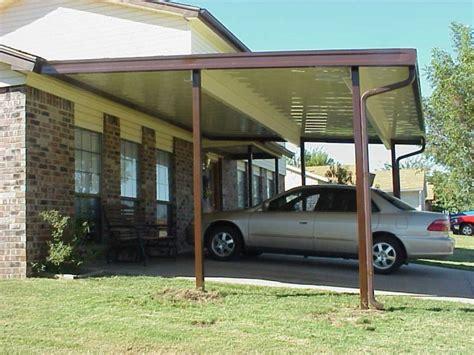 driveway awnings driveway awnings carports