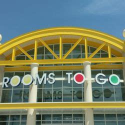 rooms to go san antonio tx rooms to go san antonio 16 photos 29 avis magasin de meuble 14434 interstate hwy 10 w
