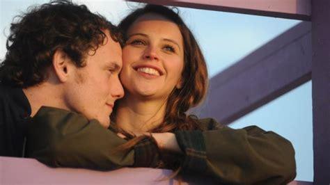 Film Oscar Ultimi Anni | film d amore recenti titoli da vedere degli ultimi 5 anni