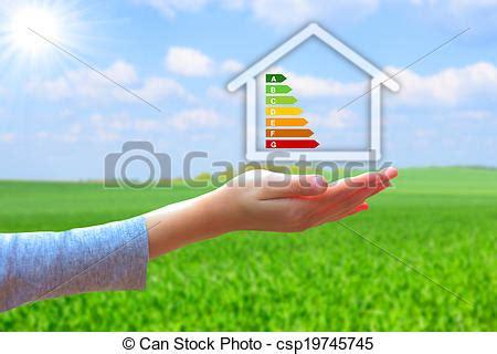valutazione casa archivio foto di valutazione casa energia efficienza