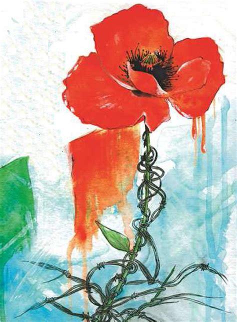 fiore partigiano 2014 aprile 187 anpi brindisi