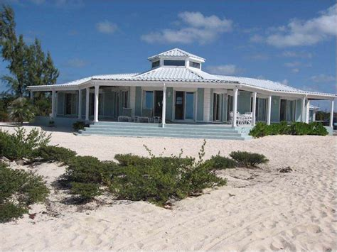 buying a beach house the best places to buy a beach house in the caribbean