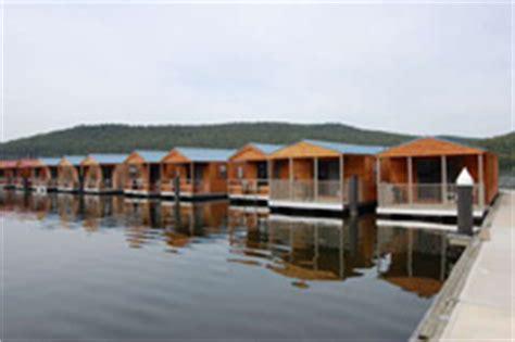 Nickajack Lake Cabin Rentals nickajack lake marinas hales bar marina