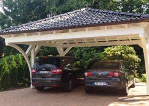 autounterstand bauen carport als autounterstand bauen bilderrahmen ideen