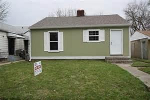 1 Bedroom Duplex For Rent Property Details For Quot 2 Bedroom 1 Bath Duplex For Rent Quot