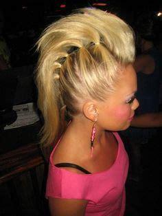 lorax braids hair dr seuss wacky lorax hair eva pinterest lorax hair