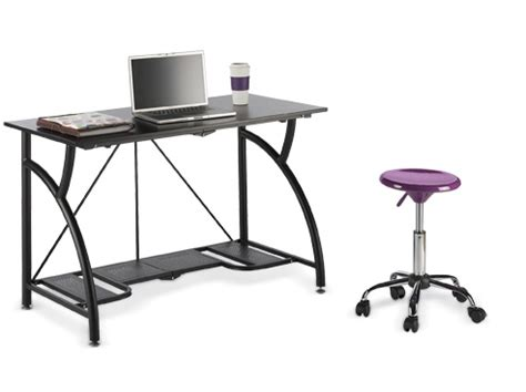 Fred Meyer Desk by 40 Best Room Style Images On Room