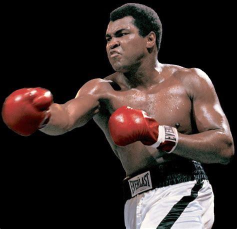 Muhammad Alis Fight by Muhammad Ali Vs George Foreman