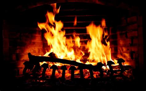 Fireplace Desktop Screensaver by Fireplace Live Hd On The Mac App Store