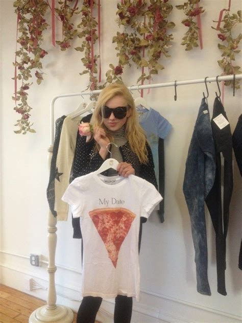 Peyton List Closet by 1000 Images About Peyton List On Portrait