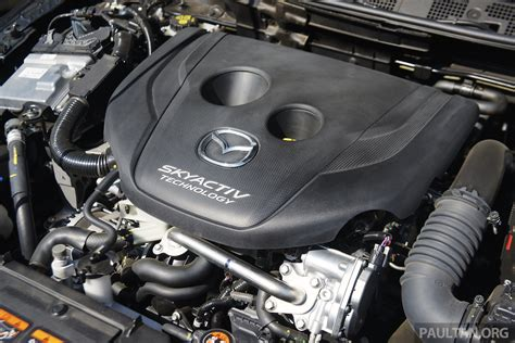 mazda 2 2 diesel engine mazda 2 skyactiv engine mazda free engine image for user
