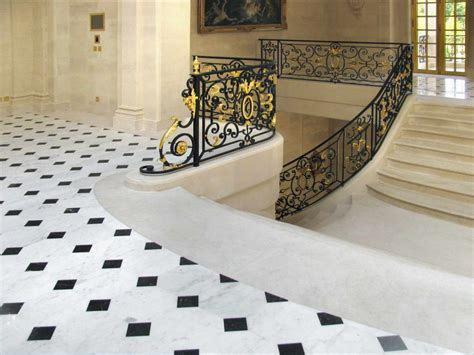 pavimenti marmo bianco pavimento marmo bianco