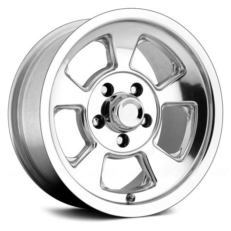 Pacer Search Login Pacer 174 541p R Window Wheels Polished Rims