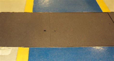 floor scales from slipnot 174 metal safety flooring div on aecinfo steel flooring slipnot 174