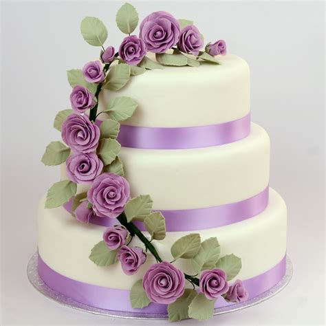 Wedding Cake Picture by Wedding Cake Pictures Cake Pictures