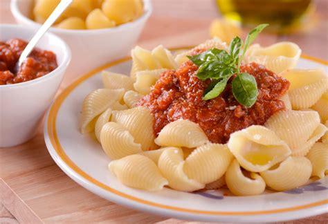 como se cocina la pasta tips de cocina 10 consejos para preparar pasta