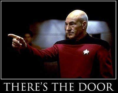 Door Meme - 17 best images about meme on pinterest seasons dr evil