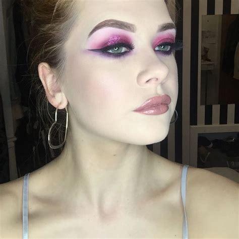 natural makeup tutorial for hazel eyes natural eye makeup tutorial eye makeup tutorial for blue
