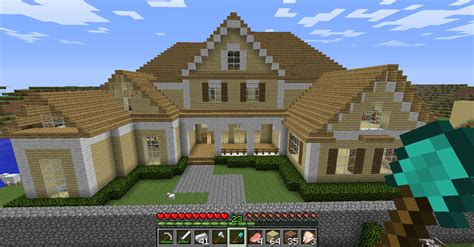 amazing minecraft houses the gallery for gt victorian house minecraft