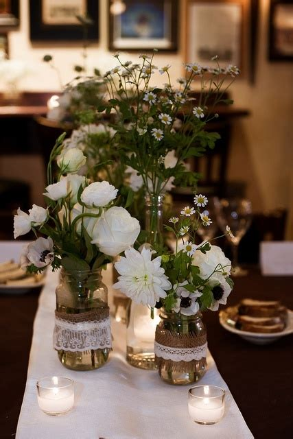 Decorating Ideas For Rehearsal Dinner 30 Rustic Styled Rehearsal Dinner Decor Ideas Weddingomania