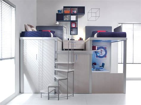 space saving bedroom furniture 10 space saving bedroom furniture ideas by tumidei spa