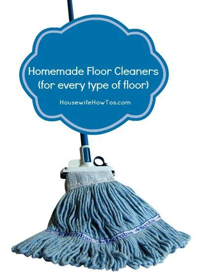 mix floor cleaner with vinegar and how to make floor cleaner nix equal parts of