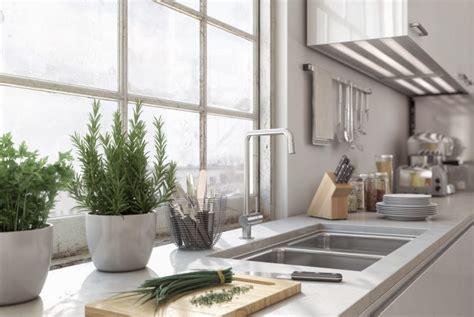 kitchen must haves 2016 dream kitchen must haves